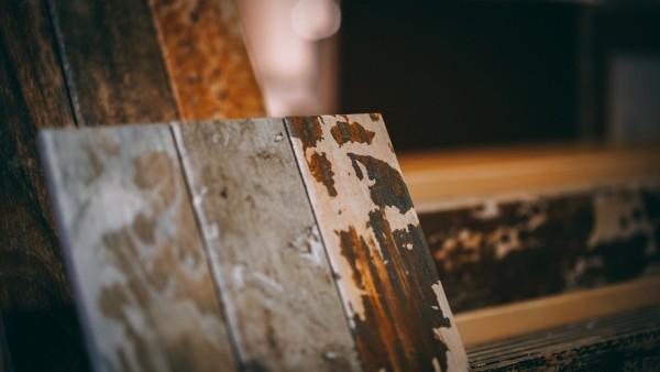 Go Big or Go Home: Benefits of Large Format Tile   Blog