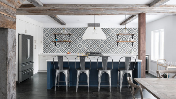 Go Bold With Accent Tiles Blog Tile Wholesalers