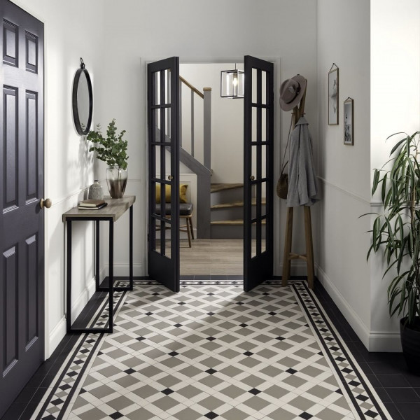 Foyer Flooring Tile | Blog | Tile Wholesalers