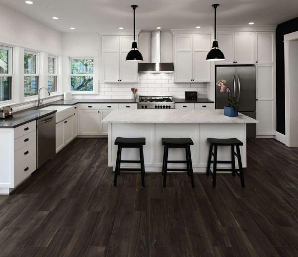 Porcelain Wood Look Floors Are The New Hardwood Floors Blog Tile Wholesalers