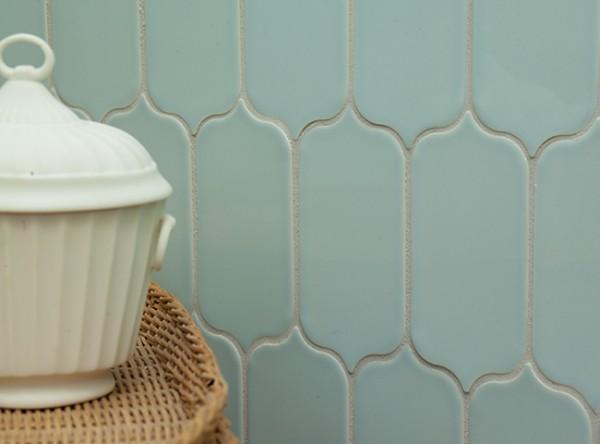 Pastel Tile Blog Wholers