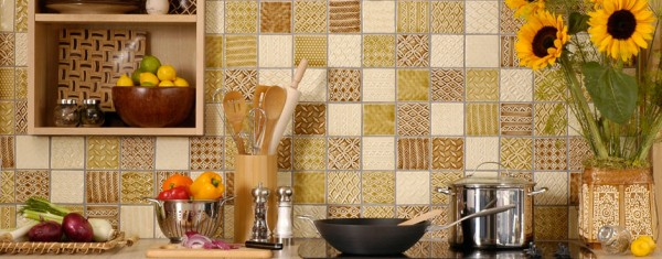 The 1970 S Are Back Blog Tile Wholesalers