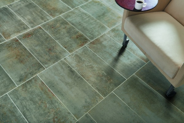 Positively Porcelain Any Way You Look At It Blog Tile Wholesalers