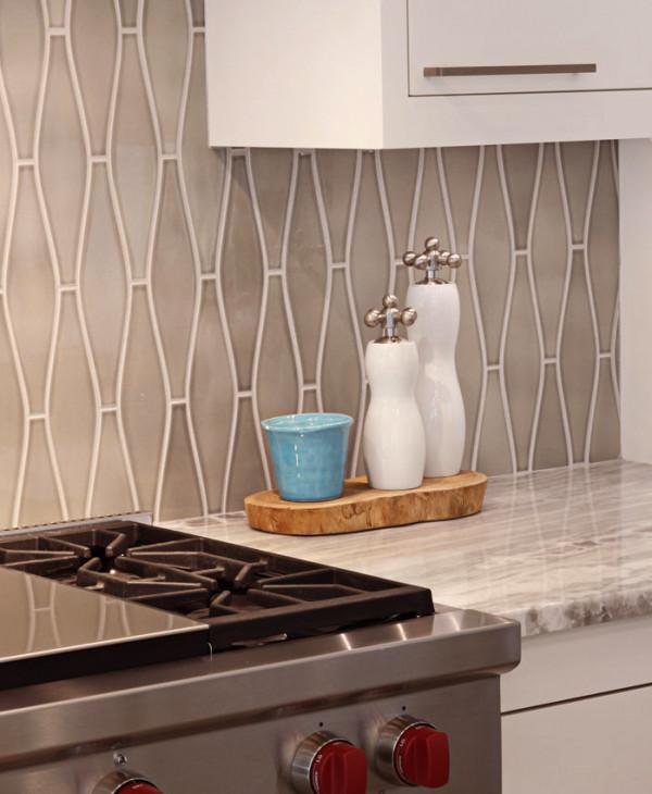 Uniquely Shaped Tiles Blog Tile