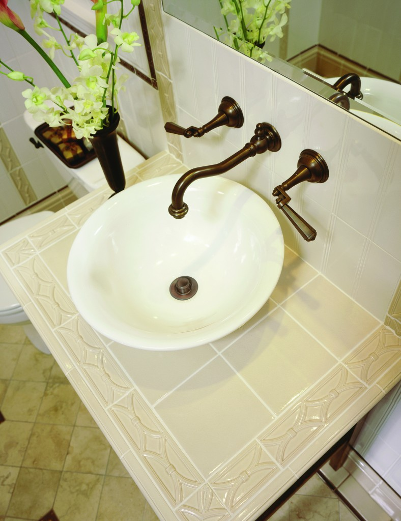 Bathroom Tiling | Tile Products & Services | Rochester, NY