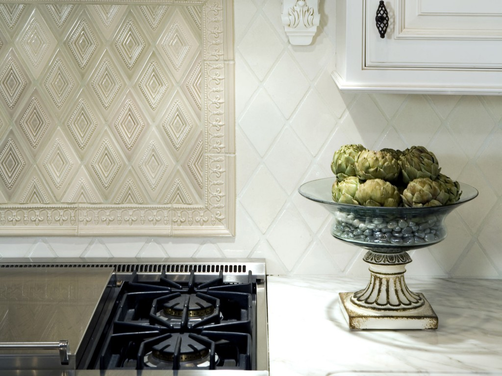 Kitchen Design Rochester Ny Kitchen Tiling Tile Products Services Rochester Ny