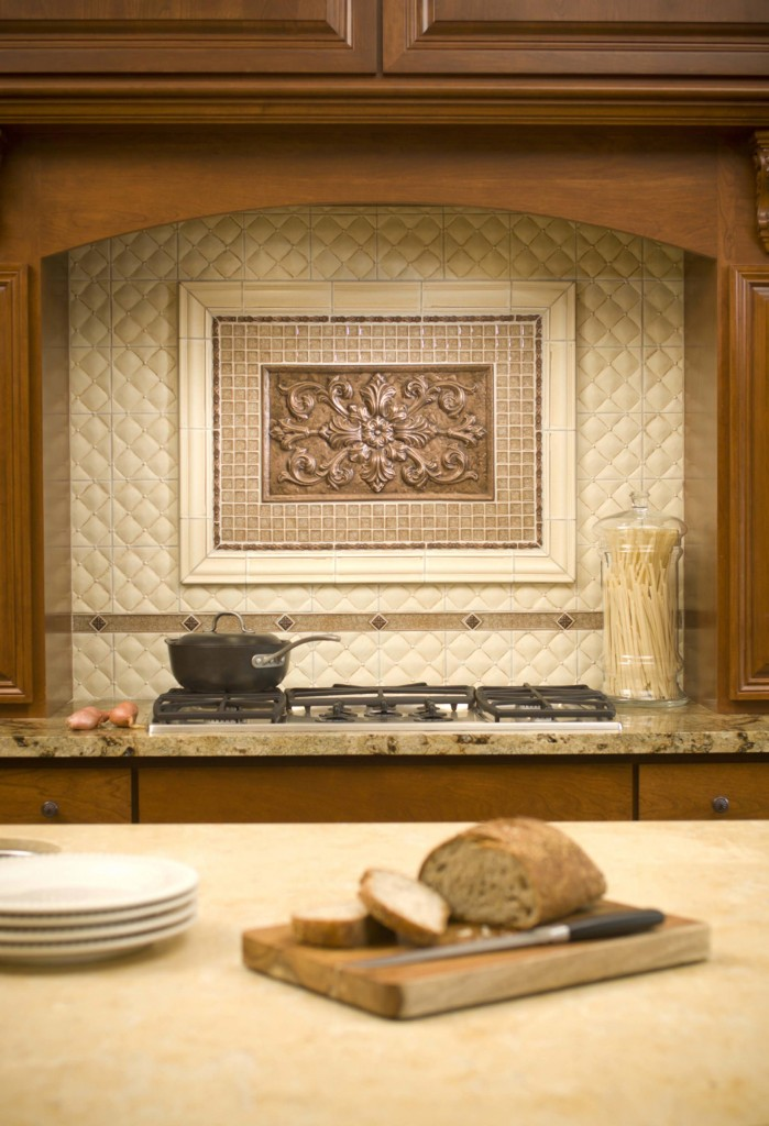Kitchen Tiling Tile Products Amp Services Rochester Ny
