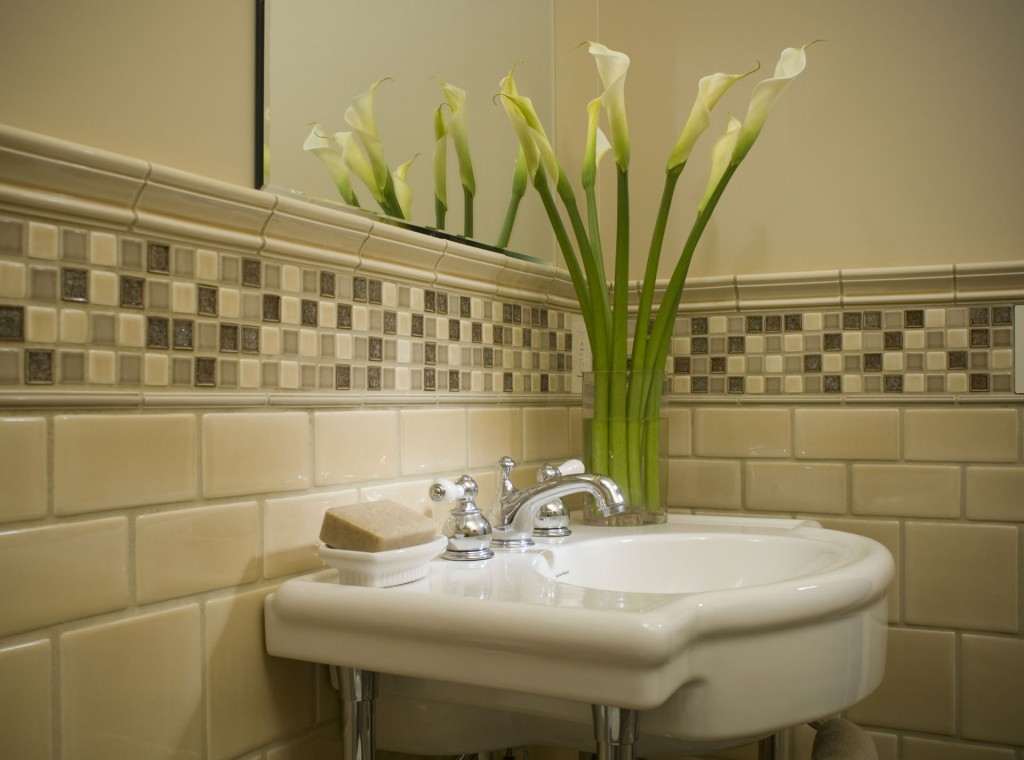 Bathroom Tiling Tile Products Services Rochester Ny