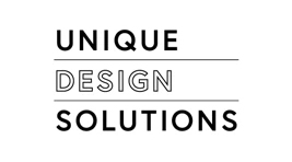 Unique Design Solutions